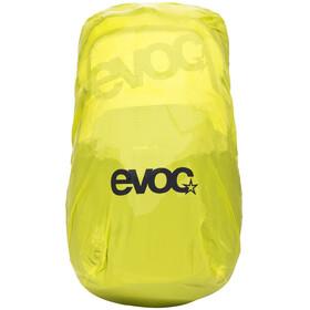 Evoc Stage Team Rygsæk 18 L oliven